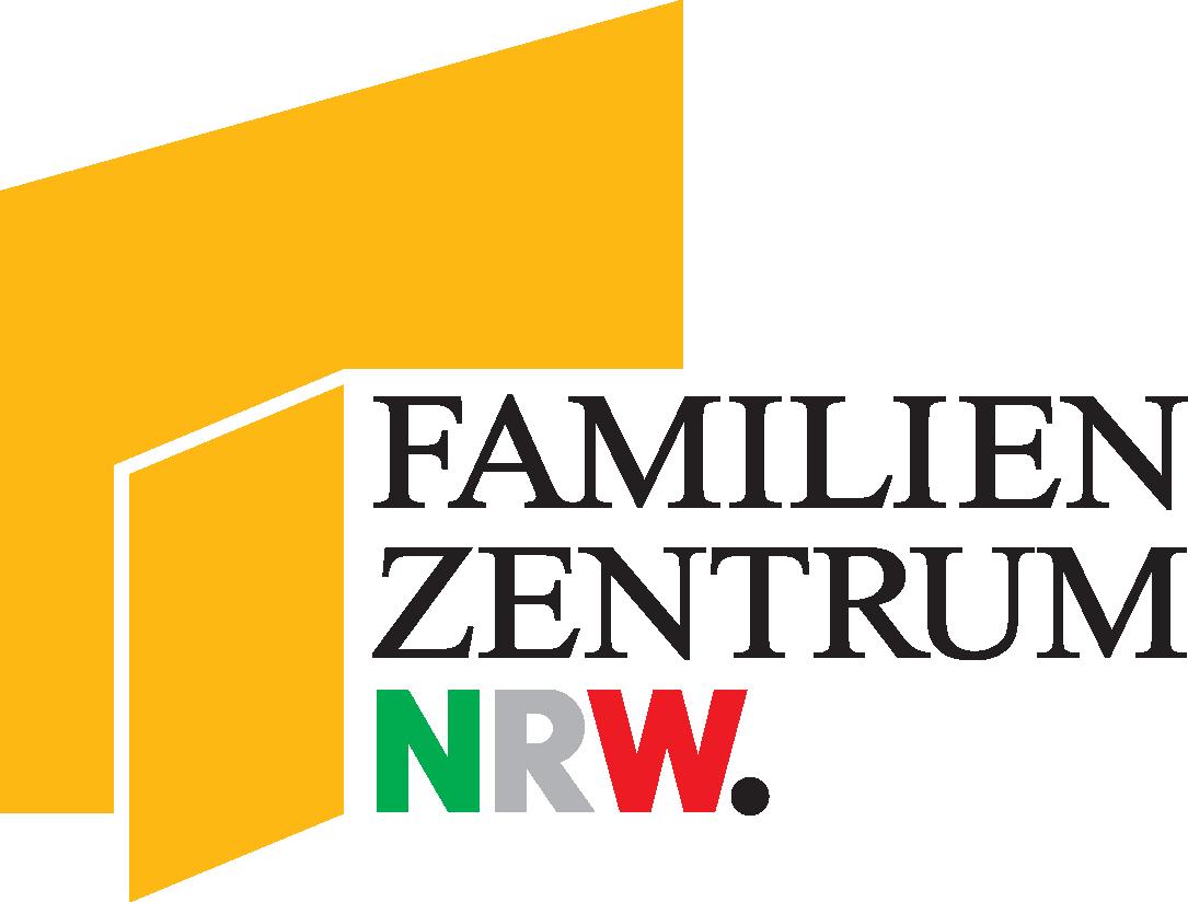 Familienzentrum Langenberg-Mitte, zertifiziert vom Familienministerium NRW