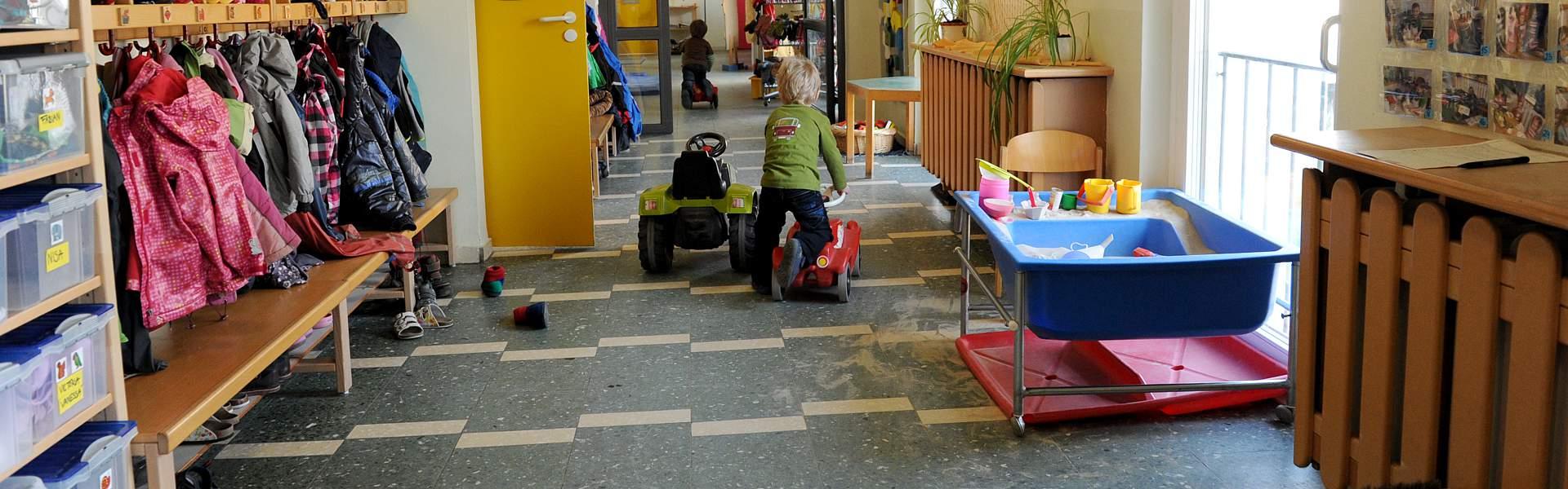 Verein für Langenberger Kinder e.V.