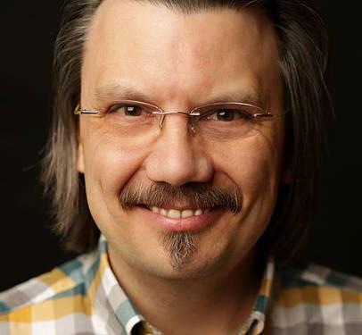 Jürgen Eick