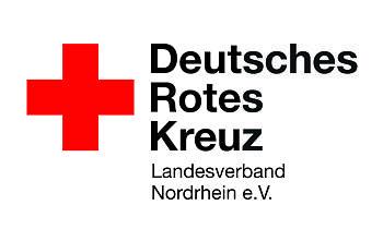 Logo DRK Nordrhein