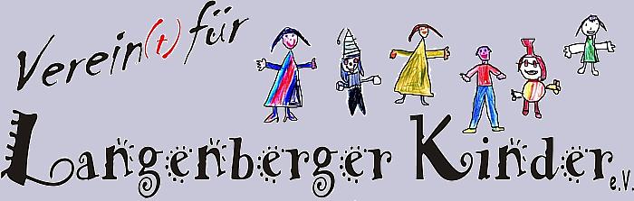 Verein(t) für Langenberger Kinder e.V.