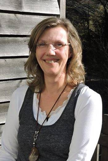 Birgit Koppelmann